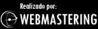 Desarrollado por Webmastering.es