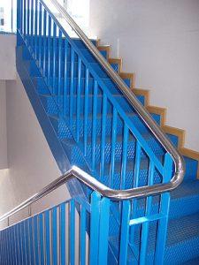escaleras41