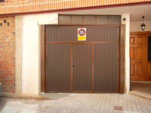 foto puerta preleva