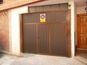 foto puerta preleva2