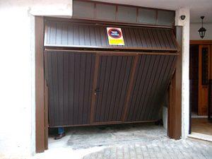 puertas-prelevas31
